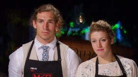 My Kitchen Rules S07E42 iNTERNAL PDTV x264-FQM 01999944.com