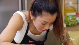 My Kitchen Rules S08E02 720p HDTV x264-CBFM hocdanorgan.com