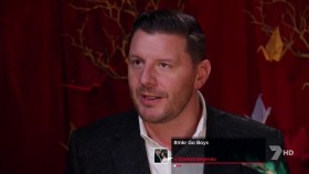 My Kitchen Rules S08E08 720p HDTV x264-CBFM EZTV