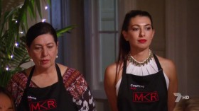 My Kitchen Rules S08E19 HDTV x264-FQM bbbsuccessgroups.co.uk