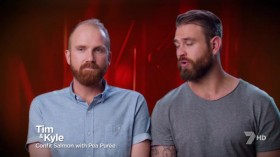 My Kitchen Rules S08E33 HDTV x264-FQM siteniz.info