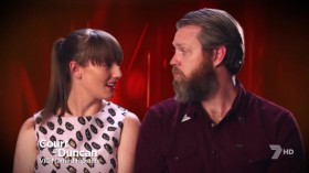 My Kitchen Rules S08E38 HDTV x264-FQM 01999944.com