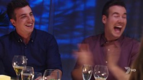My Kitchen Rules S08E40 HDTV x264-FQM gifgif.net