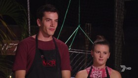My Kitchen Rules S08E41 720p HDTV x264-CBFM EZTV