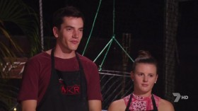My Kitchen Rules S08E41 HDTV x264-FQM hydroponicherb.com