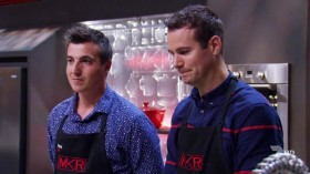 My Kitchen Rules S08E43 HDTV x264-FQM 01999944.com