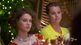 My Kitchen Rules S09E02 HDTV x264-FQM winparator101.com