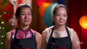 My Kitchen Rules S09E04 HDTV x264-FQM 01999944.com