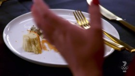 My Kitchen Rules S09E10 HDTV x264-FQM bbbsuccessgroups.co.uk