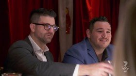 My Kitchen Rules S09E13 HDTV x264-FQM get-claire-walking.co.uk