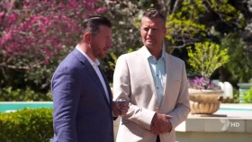 My Kitchen Rules S09E19 720p HDTV x264-ORENJI get-claire-walking.co.uk
