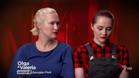 My Kitchen Rules S09E21 720p HDTV x264-ORENJI EZTV