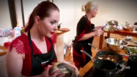 My Kitchen Rules S09E42 HDTV x264-FQM hydroponicherb.com