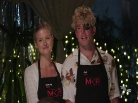 My Kitchen Rules S10E01 480p x264-mSD bbbsuccessgroups.co.uk