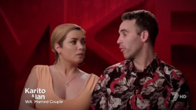 My Kitchen Rules S10E03 HDTV x264-FQM bbbsuccessgroups.co.uk