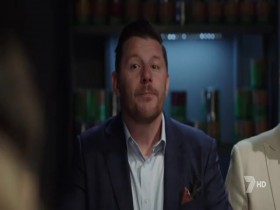 My Kitchen Rules S10E08 480p x264-mSD EZTV