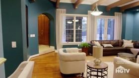 My Lottery Dream Home S01E01 A Couple Finds a California Dream Home to Make Millionaire Memories HDTV x264-CRiMSON EZTV