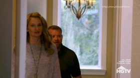 My Lottery Dream Home S01E09 HDTV x264-CRiMSON EZTV