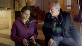 Mystic Britain S01E01 Witches and Demons WEB H264-UNDERBELLY EZTV