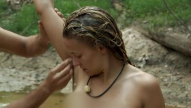 Naked and Afraid S06E01 King of the Forest iNTERNAL WEB x264-APRiCiTY EZTV