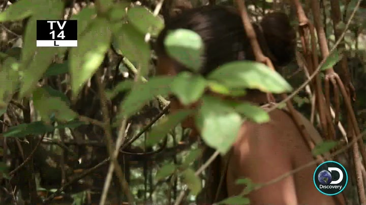 Naked And Afraid S09E05 Island Of Tears Hdtv X264-Crimson -4347