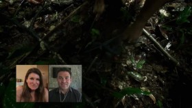 Naked and Afraid S11E00 Watch Party Fernando and Samantha XviD-AFG EZTV