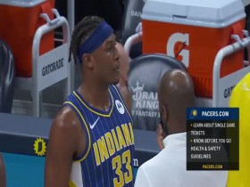NBA 2021 02 15 Chicago Bulls vs Indiana Pacers 480p x264-mSD EZTV