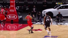 NBA 2021 02 20 Sacramento Kings vs Chicago Bulls 720p WEB h264-HONOR EZTV