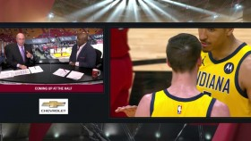 NBA 2021 03 19 Indiana Pacers vs Miami Heat 720p WEB h264-HONOR EZTV