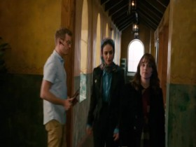 NCIS Los Angeles S10E14 iNTERNAL 480p x264-mSD EZTV