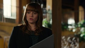 NCIS Los Angeles S10E20 720p AMZN WEB-DL DDP5 1 H 264-ViSUM EZTV