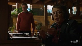 View Torrent Info: NCIS.Los.Angeles.S11E19.HDTV.x264-SVA[eztv]