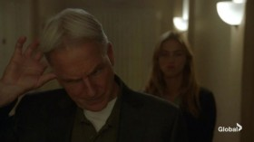 View Torrent Info: NCIS.S16E24.HDTV.x264-SVA[eztv]