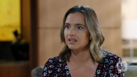 Neighbours S34E121 PDTV x264-CBFM EZTV