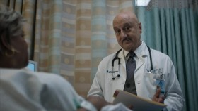 New Amsterdam 2018 S02E06 Righteous Right Hand REPACK 720p AMZN WEB-DL DDP5 1 H 264-NTb EZTV