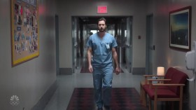 New Amsterdam S03E03 Safe Enough 1080p HEVC x265-MeGusta EZTV