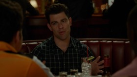 New Girl S02E22 1080p WEB h264-NiXON EZTV