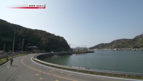 NHK Cycle Around Japan From Sea to Mountains Spring in Ehime 720p HDTV x264 AAC mkv latestbipolarnews.info
