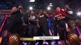 Nick Cannon Presents Wild N Out S09E09 720p WEB x264-TBS nahemahband.com