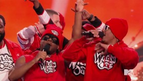 Nick Cannon Presents Wild n Out S10E10 Quincy Christian and Justin Combs 720p HDTV x264-CRiMSON[eztv]