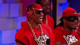 Nick Cannon Presents Wild n Out S10E13 Kyle and Sky REPACK 720p HDTV x264-CRiMSON hs-07.com