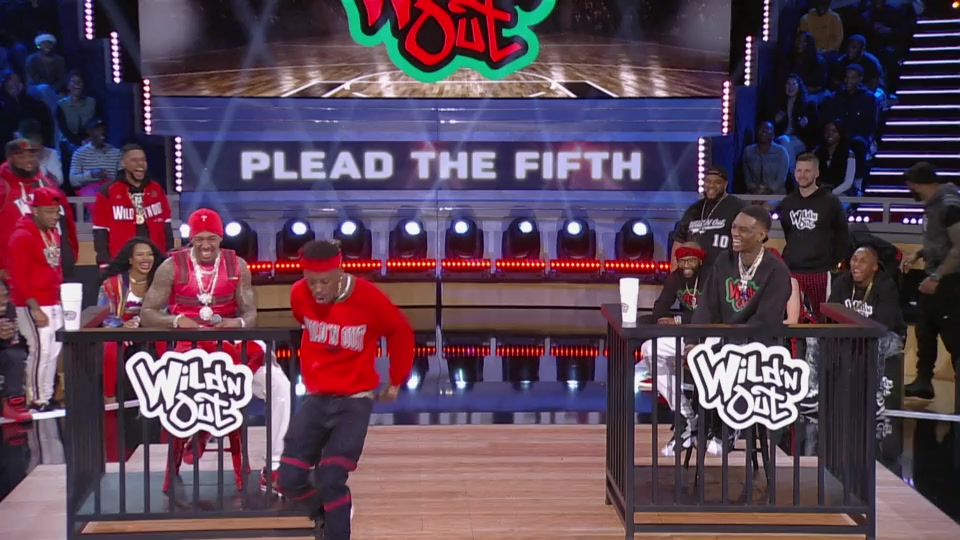 wild n out 480p download