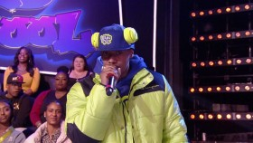 Nick Cannon Presents Wild N Out S15E23 720p WEB h264-BAE EZTV