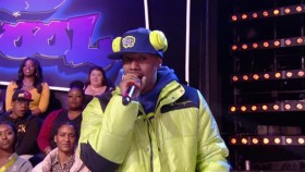 Nick Cannon Presents Wild N Out S15E23 XviD-AFG EZTV