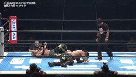 NJPW 2019 07 24 G1 Climax 29 Day 8 JAPANESE WEB h264-LATE EZTV