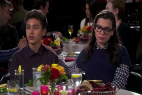 One Day at a Time 2017 S03E11 WEB x264-STRiFE EZTV