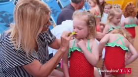 Outdaughtered S05E07 Quints on the High Seas HDTV x264-CRiMSON EZTV