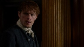 View Torrent Info: Outlander.S04E02.WEB.H264-MEMENTO[eztv]