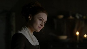 View Torrent Info: outlander.s04e07.web.h264-memento[eztv]