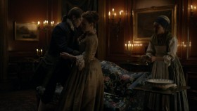 Outlander S04E11 If Not For Hope 720p NF WEBRip DDP5 1 x264-NTb EZTV